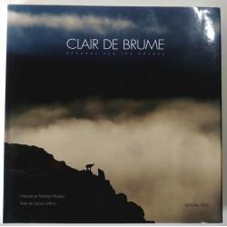 Clair De Brume - Regards...