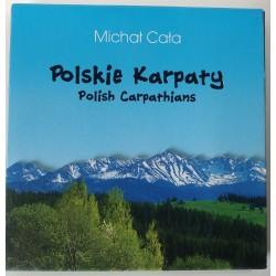 Polskie Karpaty Polish...