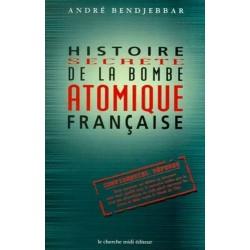 Histoire Secrète De La...