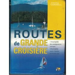 Routes De Grande Croisière...