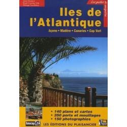 Iles De L'atlantique -...