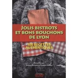 Jolis Bistrots Et Bons...
