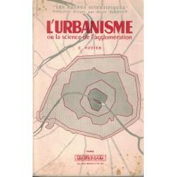 L'Urbanisme ou la Science...