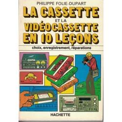 La Cassette et la...