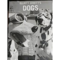 Elliott Erwitt's Dogs -...
