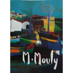 M. Mouly - Marcel Mouly