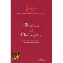Orfeo N° 2 - Musique Et...