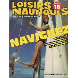 Loisirs nautiques,...