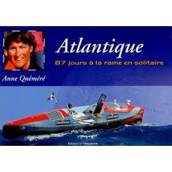 Atlantique : 87 Jours à la...