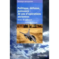 Politique, défense,...