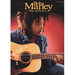 Bob Marley: Songs For...