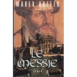 Le Messie - Marek Halter