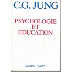 Psychologie Et Éducation -...
