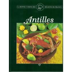La Bonne Cuisine Des...