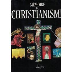 Mémoire du Christianisme -...