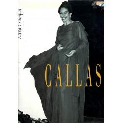 Callas - Attila Csampai