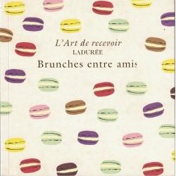 Brunches Entre Amis -...