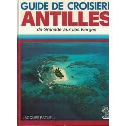 Guide De Croisiere -...