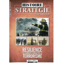 Histoire et stratégie n°20...