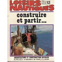 Loisirs nautiques...