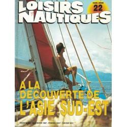 Loisirs Nautiques hors...