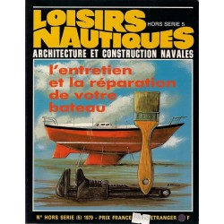Loisirs Nautiques / Hors...