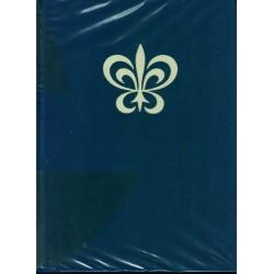Grand livre de la France à...