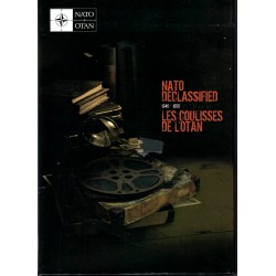 DVD NATO Declassified -...