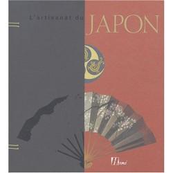 L'artisanat Du Japon -...