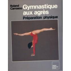 Gymnastique aux Agrés :...