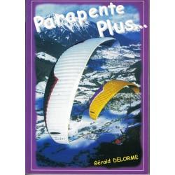 Parapente Plus - Gérald...
