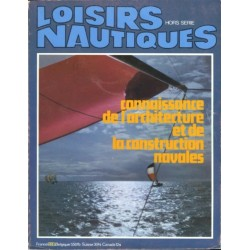 Loisirs nautiques HS 1 -...