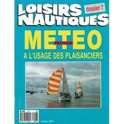 Revue Loisirs nautiques...