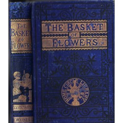 The Basket of Flowers or,...