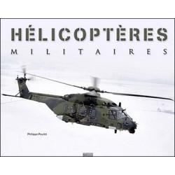 Hélicoptères militaires -...
