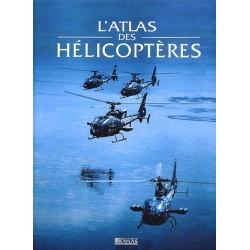 L'atlas des hélicoptères