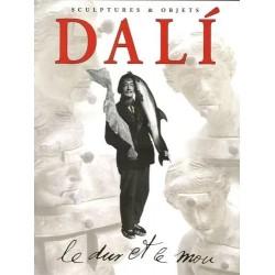 Dali - Le Dur Et Le Mou,...