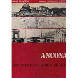 Ancona Documenti di storia...