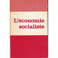L'économie socialiste -...