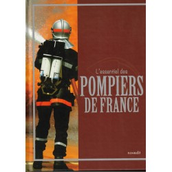L'essentiel des pompiers de...