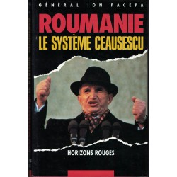 Roumanie - Le système...
