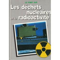 Les Déchets Nucléaires et...