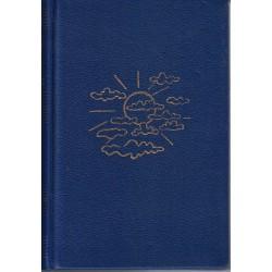 Le livre de San Michele -...