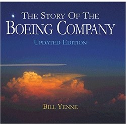 The Story of the Boeing...