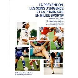 La prévention, les soins...