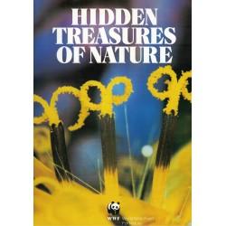 Hidden Treasures of Nature...