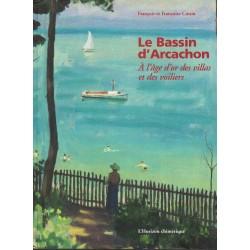 Le Bassin d'Arcachon - A...