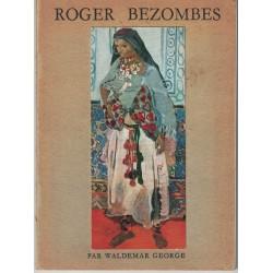 Roger Bezombes - George...