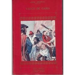 Vasco de Gama - Louis...