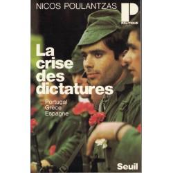 La crise des dictatures -...